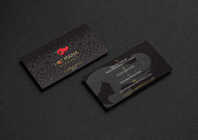 business-card-1024x642